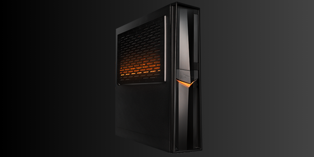 Ironside IMP Ultra PC Giveaway – Win $1700 Existing Prizes