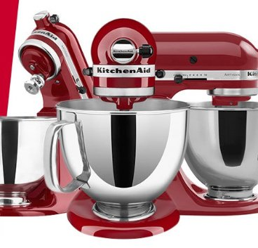 KitchenAid Multi Cooker Sweepstakes – Win $350 Cooker