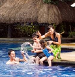 Redbook Family Vacation Giveaway – Win $100,000 Check