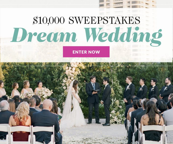 $25,000 Fall Sweepstakes – Win a $25,000 Check