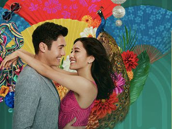 Crazy Rich Asians Singapore Sweepstakes – Win a Trip For Two to Singapore