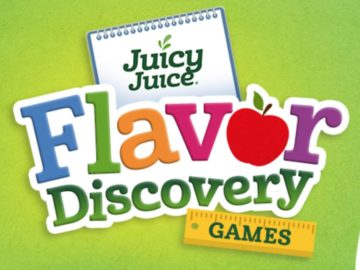 Juicy Juice Flavor Discovery Instant Win Game – Win a $20 Gift Card