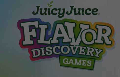 Juicy Juice Flavor Discovery Sweepstakes 2018 – Win Daily $20 Pre-Paid Card
