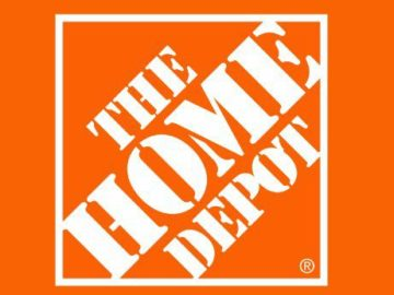 The BEHR Blueprint Gallon Giveaway Sweepstakes – Win a $30 Home Depot Gift Card