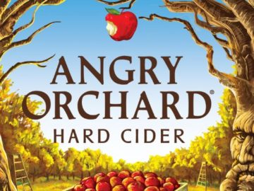 Angry Orchard Harvest Sweepstakes – Win a trip to the Angry Orchard in Walden, New York