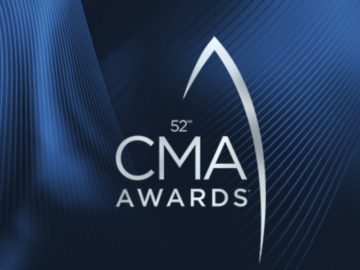 Country Living CMA Awards 2018 Sweepstakes – Win Trip to Nashville