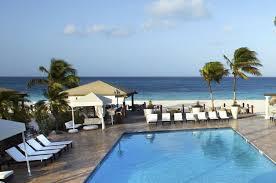 Aruba Vacation Contest