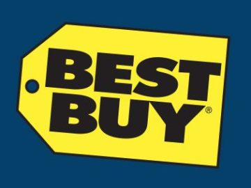 Best Buy Gift Card Sweepstakes