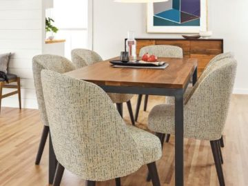 Room & Board Dining Sweepstakes