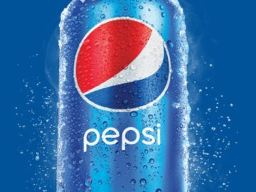 2019 Pepsi Ultimate Fan Space Instant Win Game