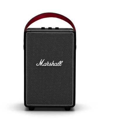 The Marshall Tufton Giveaway (abt.com)