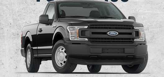 Sheplers Ford F-150 Truck Sweepstakes