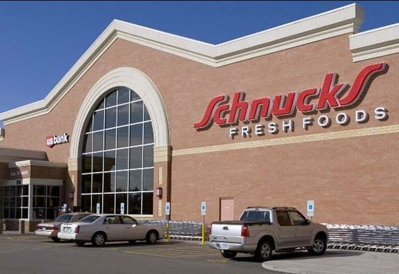 Tell Schnucks Customer Satisfaction Survey Sweepstakes