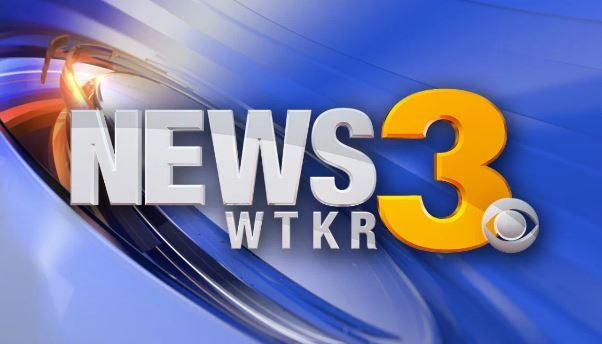 WTKR Trivia Contest – Watch Coast Live to Win Tickets