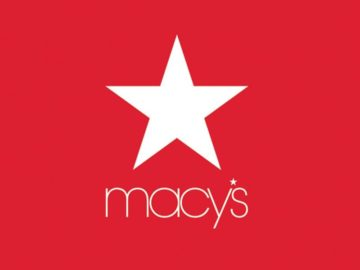Win Big At Macys Giveaway