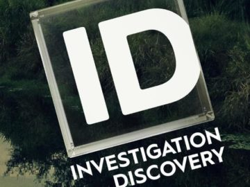 Investigation Discovery Addict of the Month Walk-On Role Sweepstakes