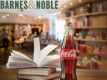 Coca Cola Reading Instant Win