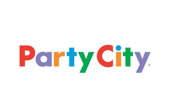 Party City $500 Gift Card Giveaway – Enter To Win $500 Gift Card