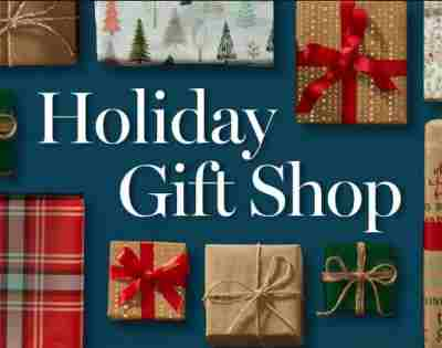 IndiGo Kids Gift Guide Contest