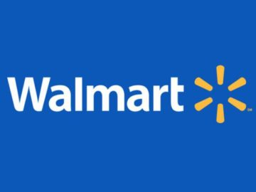 Walmart November-January Sweepstakes