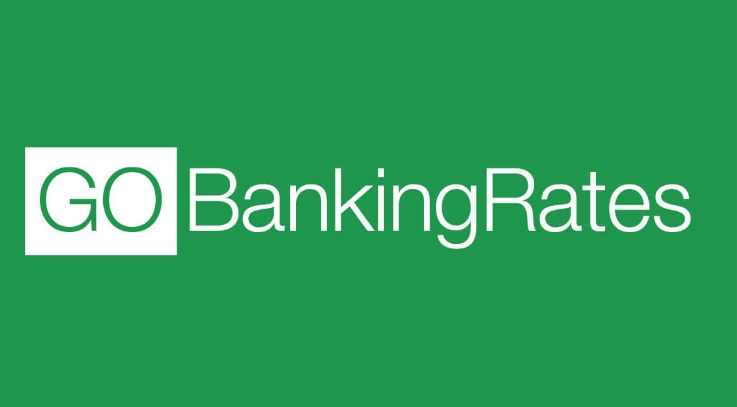 Go Banking Rates Best Banks $500 Giveaway