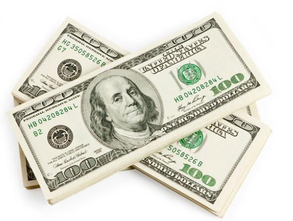 PrizeGrab com $5000 Cash Giveaway