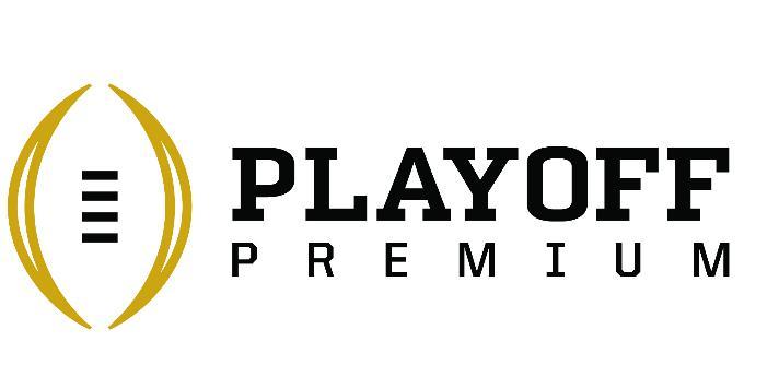 SiriusXM Football Playoff Championship Sweepstakes