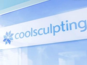 coolsculpting new year sweepstakes