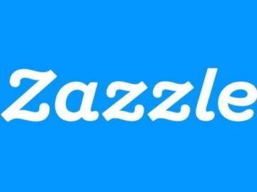 Rachael Ray Zazzle Giveaway