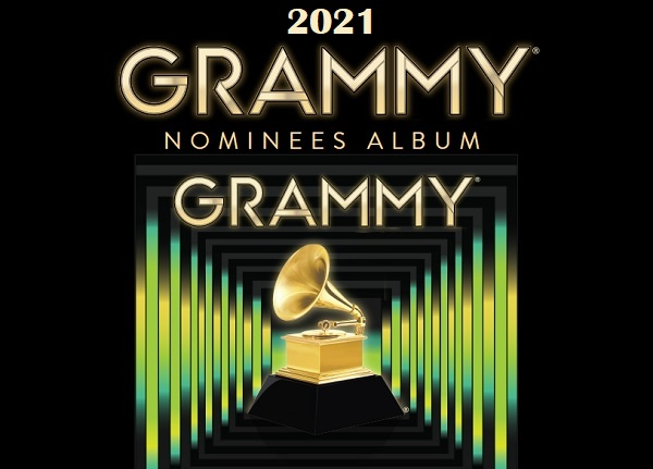 Grammy Awards Sweepstakes