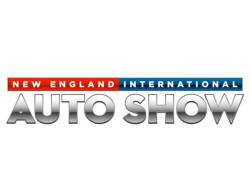 New England International Contest