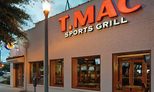 Get Validation Code in Taco Mac Survey Experience