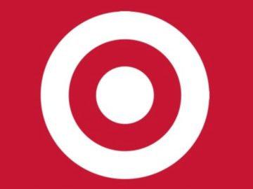 Coca Cola $5 Target Sweepstakes