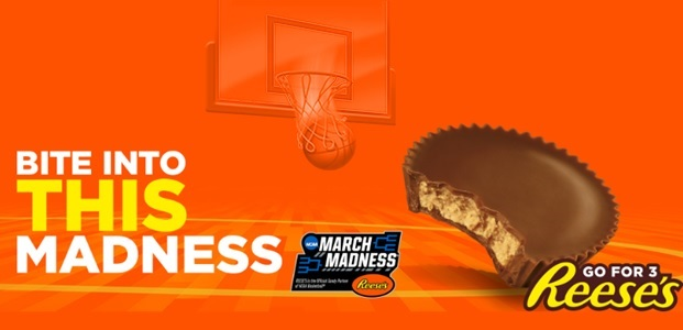 Hy-Vee March Madness Instant Win Game Sweepstakes