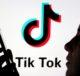 Tik Tok Graduate Challenge