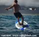 Paddling.com SIC Maui Sweepstakes