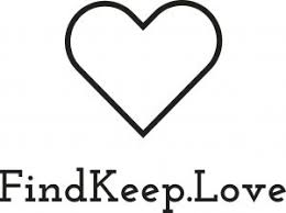 Findkeeplove Self-Care Club Giveaway