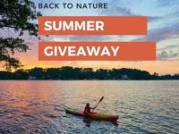 RVshare Summer GiveawayS 2020