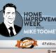 WGN-TV Home Improvement Week Giveaway