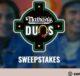 Nathan's Duos Gaming Bundle Sweepstakes