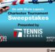 On with Mario Lopez's Charleston Tournament Sweepstakes