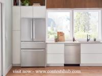 Bosch Dishwasher Contest 2020,
