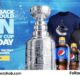 Pepsi NHL Stanley Cup Contest