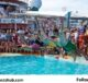 Royal Caribbean Home Of The Seas Recreation Contest