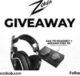 Zonda Astro A40 TR Giveaway