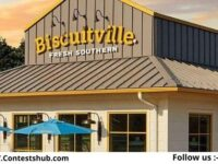 Biscuitvilles Guest Satisfaction Survey