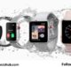 Get It Together GPS Apple Watch Giveaway
