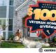 Home Field Advantage $100K Veteran Homebuyer Giveaway