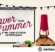 Savor Summer with Maker Sweepstakes