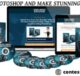 Complete Photoshop Course Giveaway